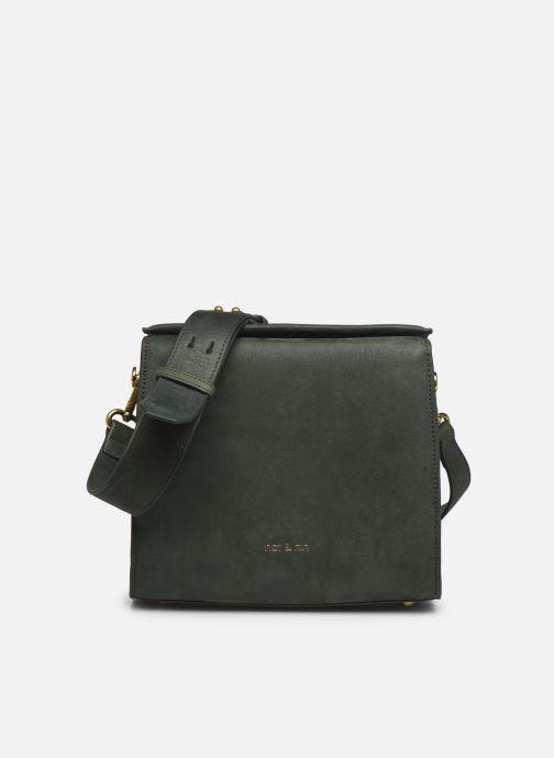 Handtaschen Taschen Gabriela