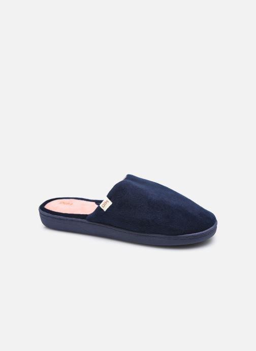 Pantoffels Dames D Viral