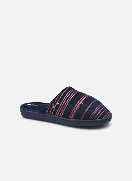 Pantoffels Dames D Vanant
