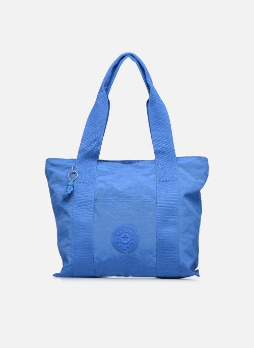 Handtaschen Kipling Era S blau detaillierte ansicht/modell