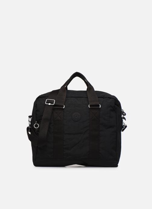 Reisegepäck Kipling Soy schwarz detaillierte ansicht/modell