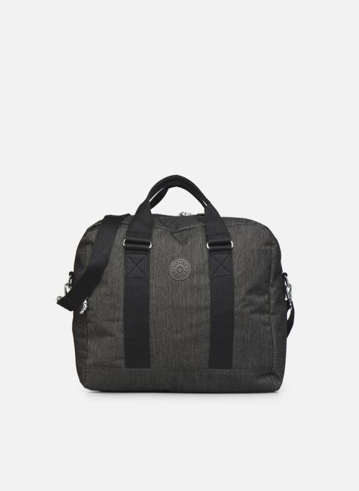 Reisegepäck Taschen Soy