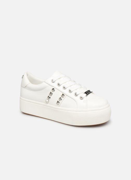 Sneaker Steve Madden ESCALA weiß detaillierte ansicht/modell
