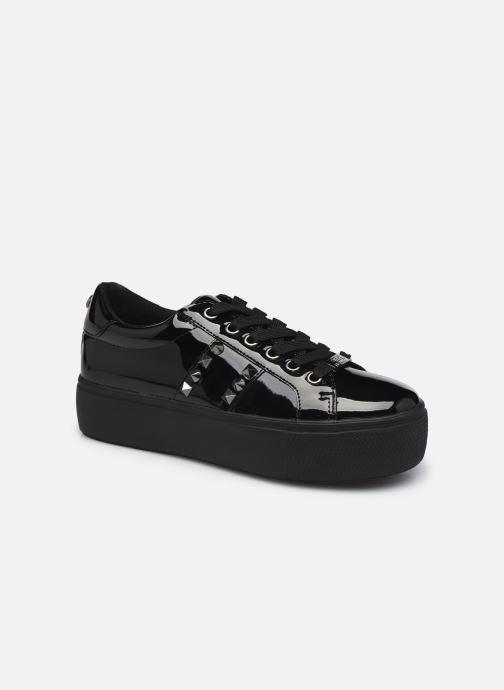 Sneakers Dames ESCALA