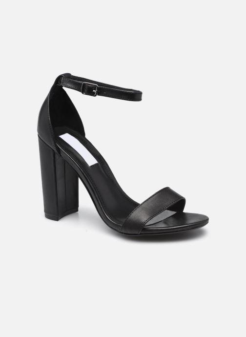 Sandalen Damen CARSSON