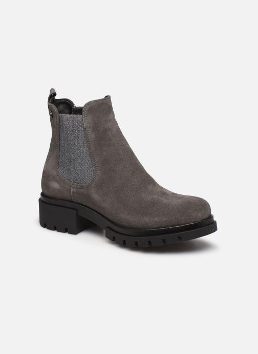 Stiefeletten & Boots Damen 25405