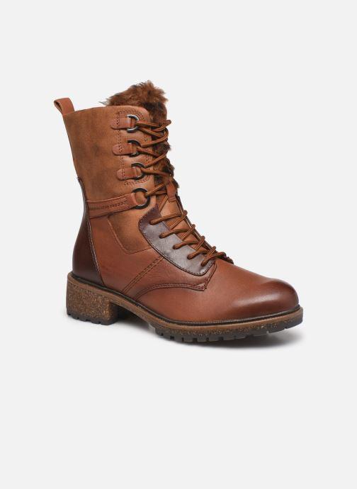 Stiefeletten & Boots Damen 26212
