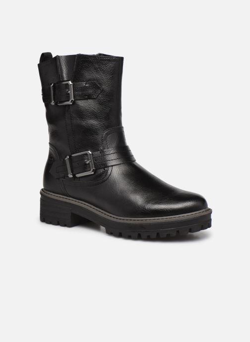 Stiefeletten & Boots Damen 26440