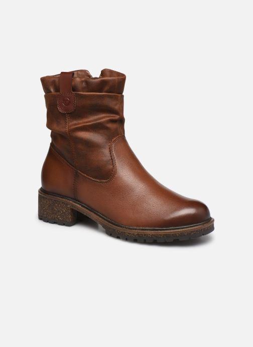 Stiefeletten & Boots Damen 26441