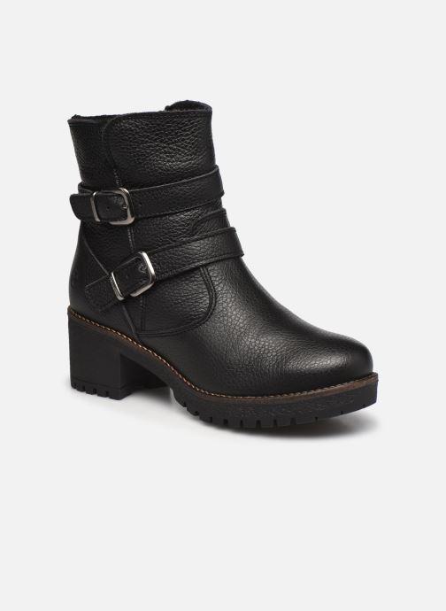 Stiefeletten & Boots Damen 26483