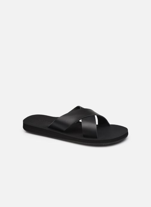 Sandali e scarpe aperte Uomo JFW COLE