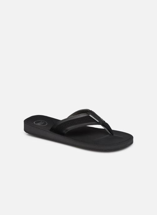 Slippers Heren JFW CLYDE