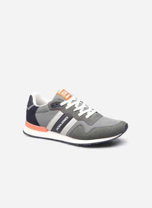 Sneakers Uomo JFW STELLAR MESH