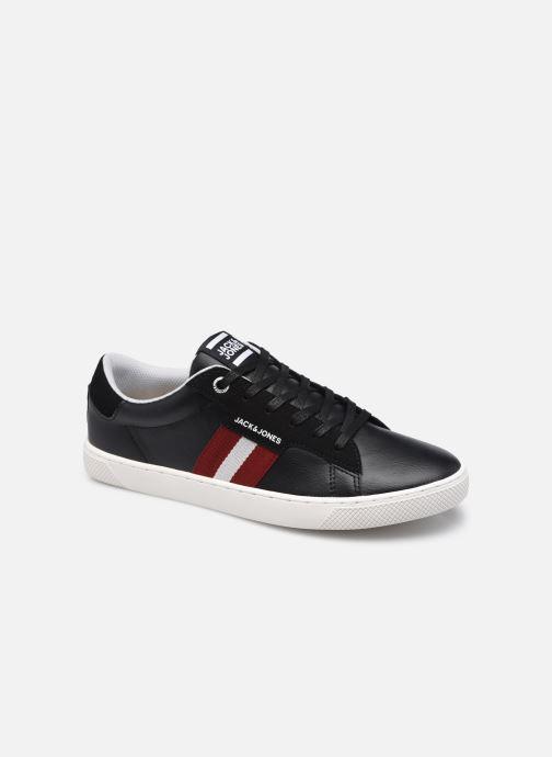 Sneakers Jack & Jones JFW TOD Zwart detail