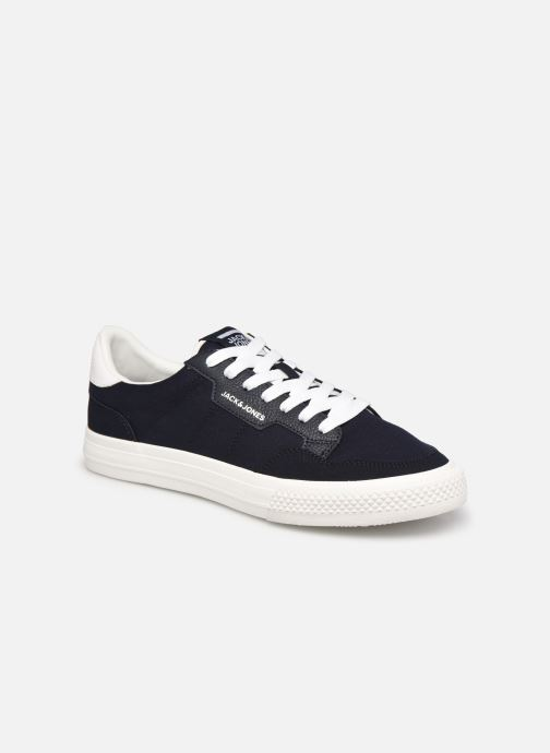 Sneakers Jack & Jones JFW MORDEN Blauw detail