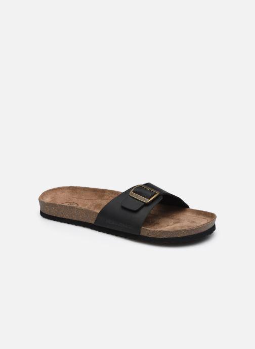 Sandaler Mænd JFW SHELDON