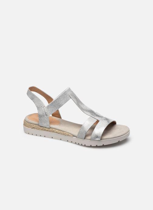 Sandalen Damen FISSA Size +