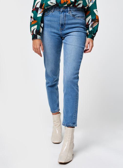 Vêtements Accessoires Vmjoana Jeans