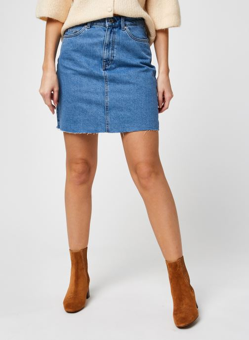 Vêtements Accessoires Vmmikky Skirt