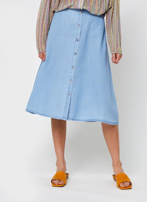 Vêtements Accessoires Vmviviana Skirt