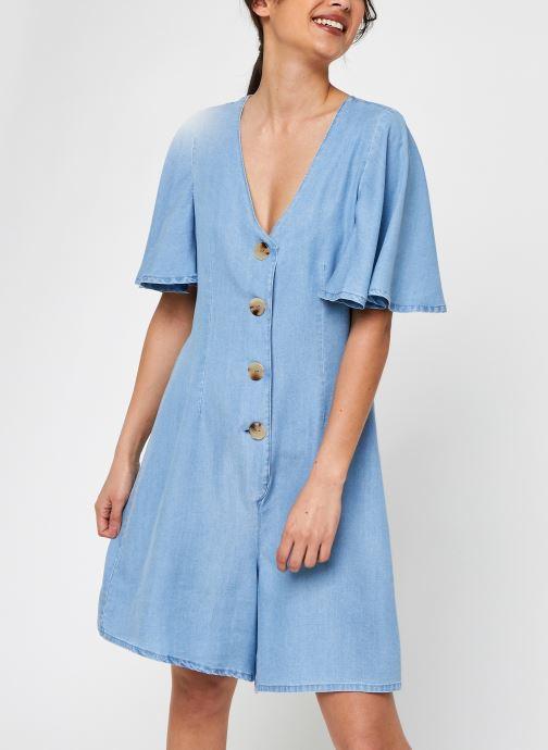 Vêtements Accessoires Vmviviana Dress