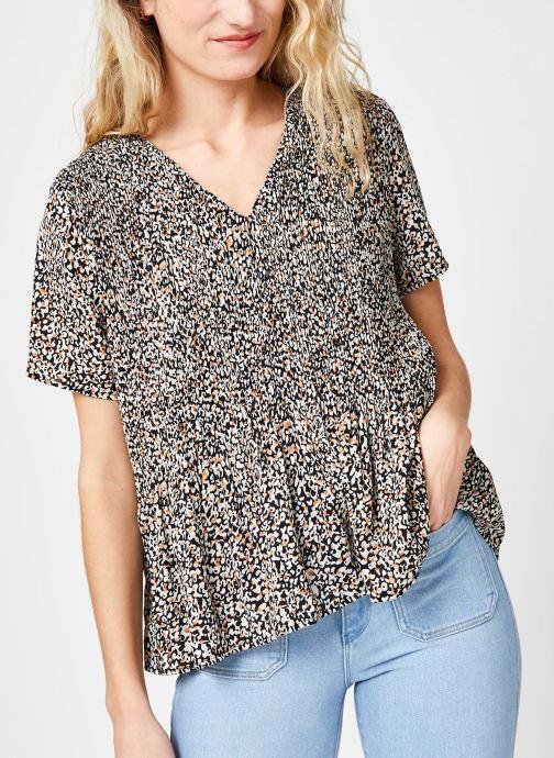 Vêtements Accessoires Vmelin Shirt