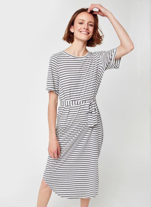 Vêtements Accessoires Vmalona Dress