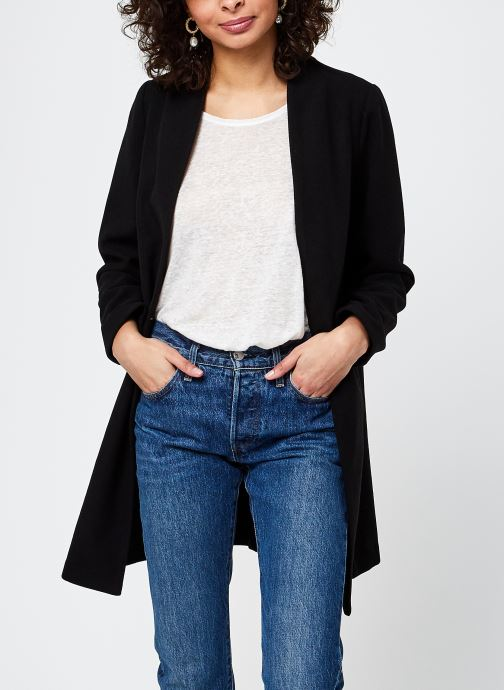 Manteau long - Vmdafnemie
