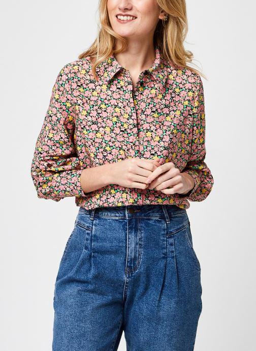 Vêtements Accessoires Vmellie Shirt