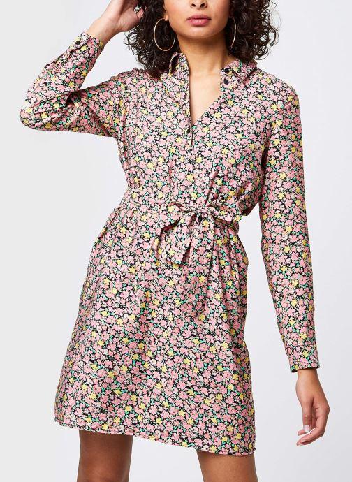 Vêtements Accessoires Vmellie Dress