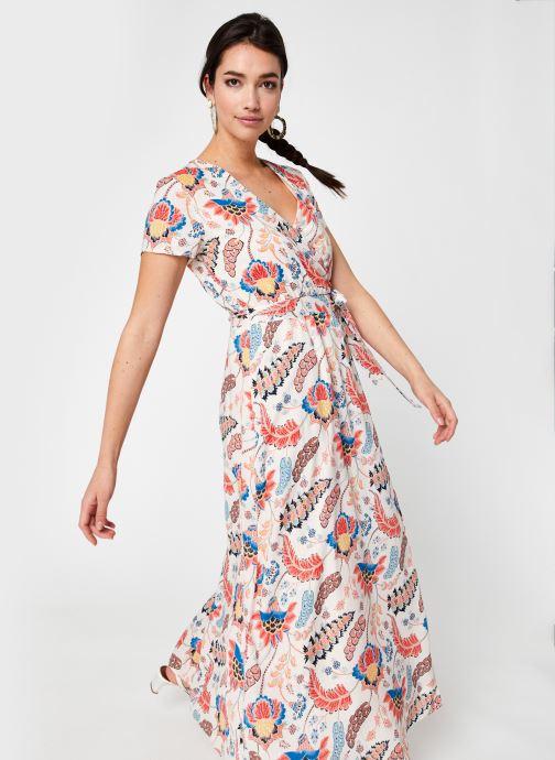 Vêtements Accessoires Vmdemi Dress