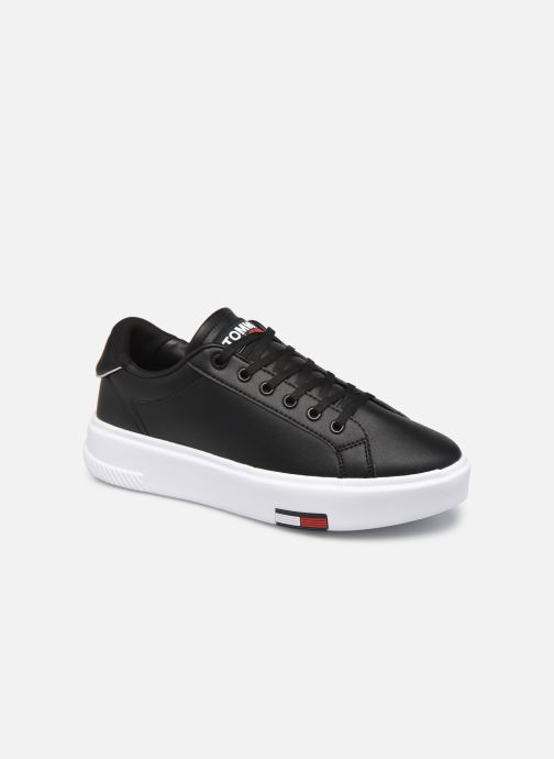 Sneakers Dames TOMMY JEANS FASHION CUPSOLE
