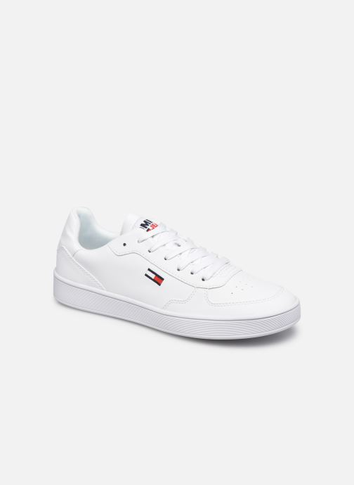 Sneakers Dames TOMMY JEANS CUPSOLE SNEAKER