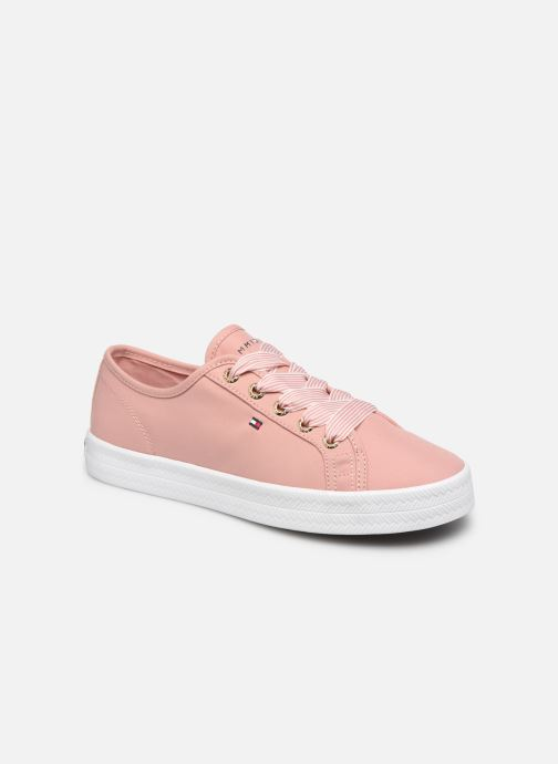 Sneakers Donna ESSENTIAL NAUTICAL SNEAKER