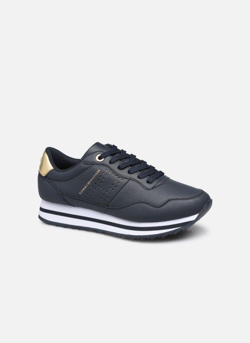 Sneakers Dames LIFESTYLE RUNNER SNEAKER