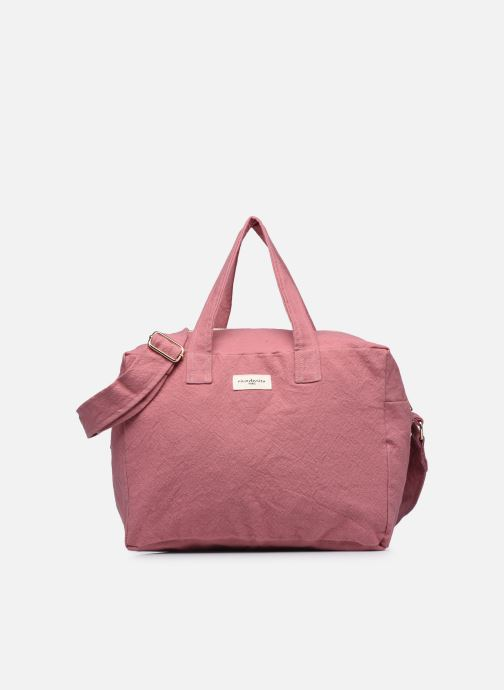 SAUVAL THE CITY BAG