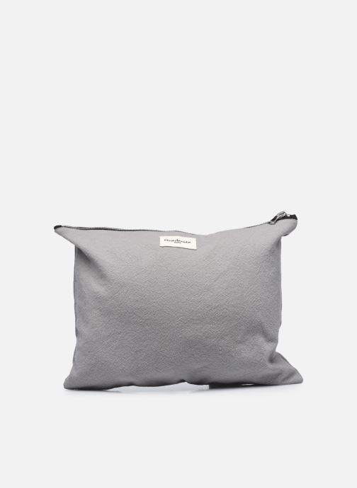 BARBETTE COOL POUCH