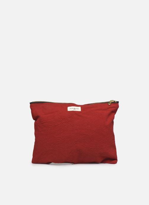 Portemonnaies & Clutches Taschen BARBETTE COOL POUCH