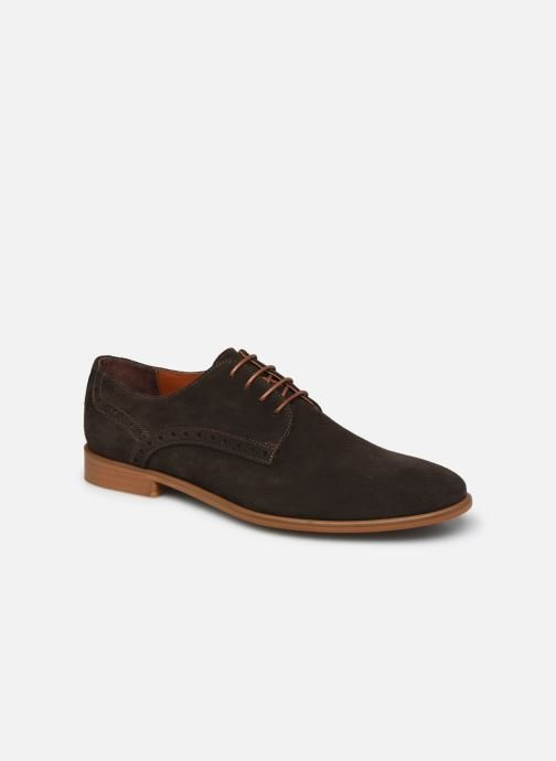 Chaussures à lacets Homme MADEN