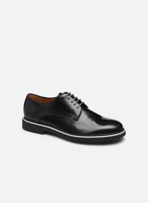 Zapatos con cordones Hombre MAEL