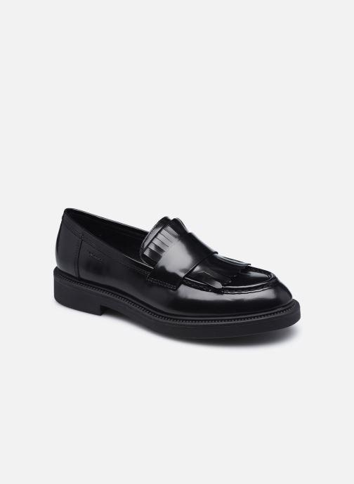 Slipper Vagabond Shoemakers ALEX W 5148-004 schwarz detaillierte ansicht/modell