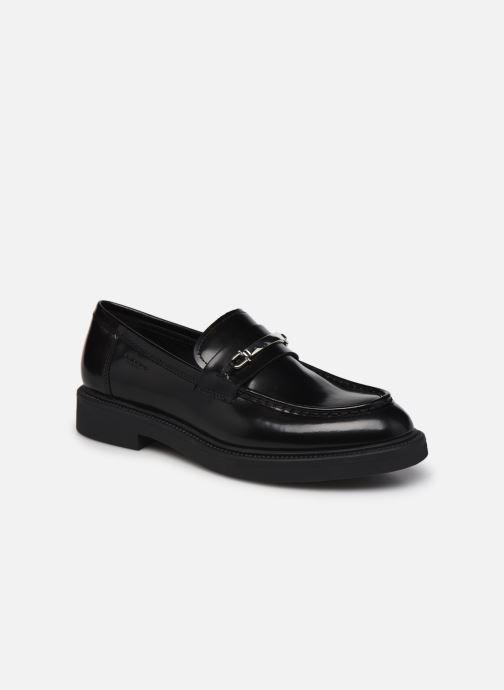 Slipper Vagabond Shoemakers ALEX W 5148-104 schwarz detaillierte ansicht/modell