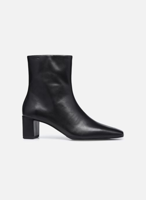 Botines  Vagabond Shoemakers TESSA Negro vistra trasera