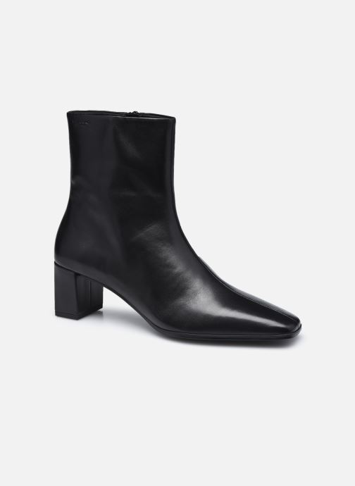 Botines  Vagabond Shoemakers TESSA Negro vista de detalle / par