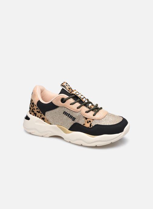 Sneakers MTNG 48154 Rosa vedi dettaglio/paio