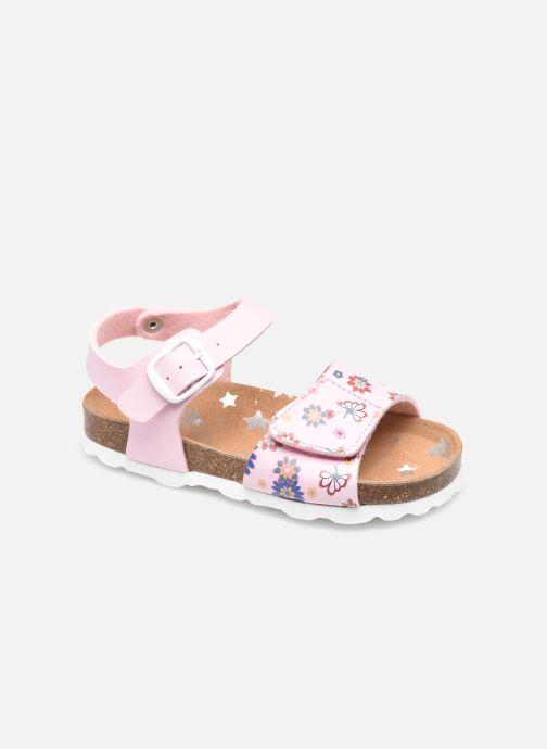 Sandales et nu-pieds Enfant 47124