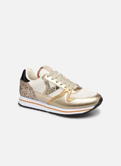 Sneaker Damen Cometa