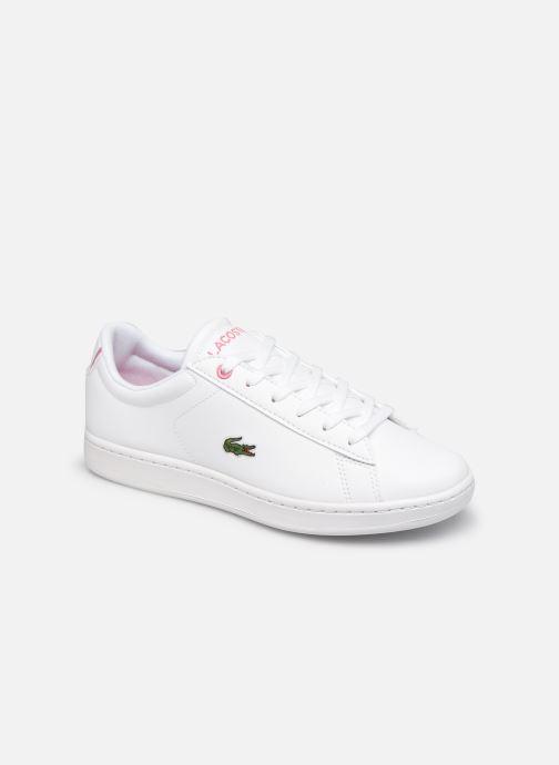Sneaker Kinder CARNABY EVO BL 2 SUJ