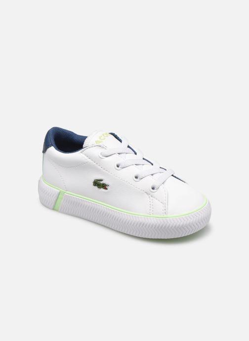 Sneakers Kinderen GRIPSHOT 1121 1 CUI