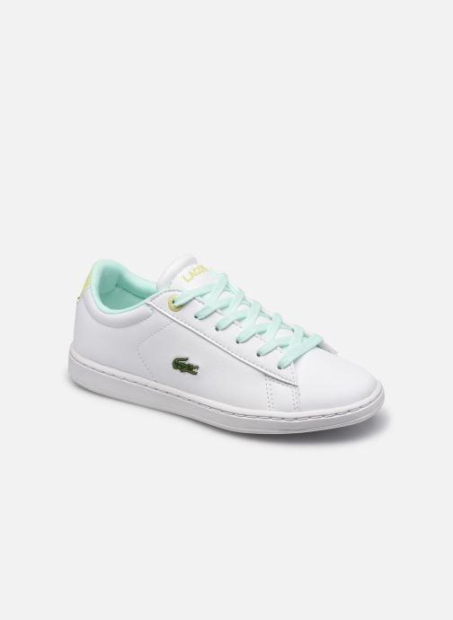 Sneakers Kinderen CARNABY EVO 1121 1 SUC